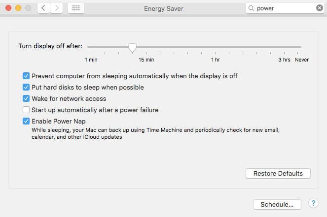 mac_power